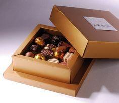 caja-para-bombones-y-chocolates.jpg (450×390)