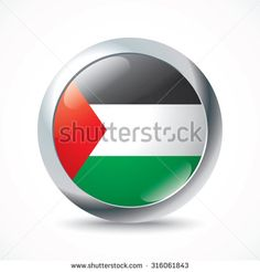 Find Gaza Strip Flag Button Vector Illustration stock images in HD and millions of other royalty-free stock photos, illustrations and vectors in the Shutterstock collection. Palestine, Royalty Free Stock Photos, Illustration, Image, Illustrations