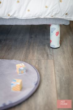 7 best Idée déco chambre enfant images on Pinterest   Alcove, Baby ...