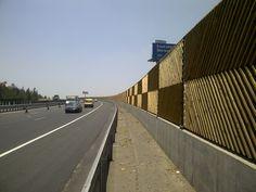 Image result for road safety design