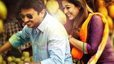 A couple more for Udhayanidhi & Nayanthara?