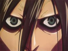 funny attack on titan gif | Tag: Attack on Titan, GIF, Unbelievable, Latest Updates, Pictures