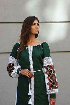 Кращих зображень дошки «вишивка одягу»  1704 у 2019 р.  a7b6d264919b9
