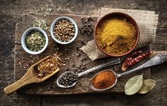Attention Members! New bonus activities have been posted to the Community Wall. Log in today to tell us how you use spices in your everyday life and how you feel it impacts your health. All participants will receive a $5 Amazon gift card and contest winners will receive a $50 Amazon gift card. Don't wait! Offers end Monday, April 25th!