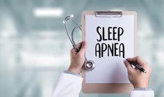 Medical News Today: Obstructive sleep apnea might lead to irregular heartbeat | http://sibeda.com/medical-news-today-obstructive-sleep-apnea-might-lead-to-irregular-heartbeat/