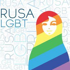 Russian LGBT Advocates