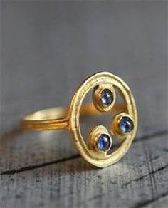 Chris Carpenter | Jewelry - Contemporary | Pinterest ...