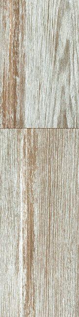 Dunes Bay Driftwood Laminate Flooring // intended for living room, dining room, kitchen and entry via lumber liquidators