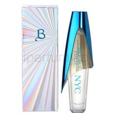 Beyonce Pulse NYC, woda perfumowana dla kobiet 100 ml | iperfumy.pl