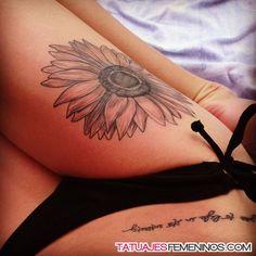 Se encontró en Google desde tatuajesfemeninos.com