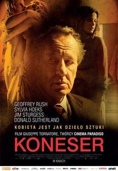 Koneser / La Migliore offerta