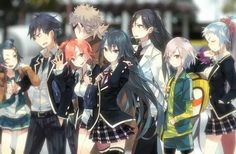 Yahari Ore No Seishun Love Comedy. I recommend this anime. The story's deep and if you could relate/understand, it would be a great anime to watch Relife Anime, Fanarts Anime, Kawaii Anime, Anime Guys, I Love Anime, Awesome Anime, Best Rom Com Anime, Sword Art Online, Online Art