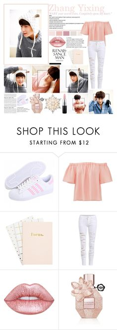 """""""BOTB round 01 : introduction // AUDITIONS ARE OPEN"""" by julia-ngo ❤ liked on Polyvore featuring Rebecca Taylor, Lime Crime, Viktor & Rolf, GE and MAC Cosmetics"""