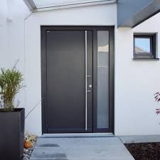 uni plast drzwi+