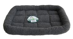 Iconic Pet Premium Synthetic Sheepskin Handy ** Awesome cat product. Click the image : Beds for Cats