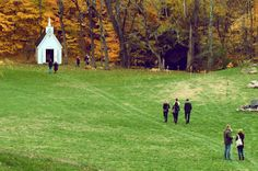 Two Caterers - Venues: Rockmill Brewery