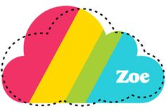 523513-designstyle-cloudy-zoe
