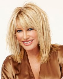 Google Image Result for http://patrickphillips.files.wordpress.com/2012/11/suzannesomers.jpg