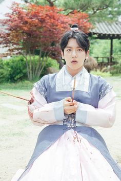 Moon Lovers Quotes, Baekhyun Moon Lovers, Scarlet Heart Ryeo Cast, Scarlet Heart Ryeo Wallpaper, Best Kdrama, Lovers Pics, Yook Sungjae, Kdrama Actors, Secret Love