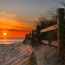 "Sandbridge, VA also known as the ""outer banks"" of Virginia. Love it. facebook.com/loveswish"