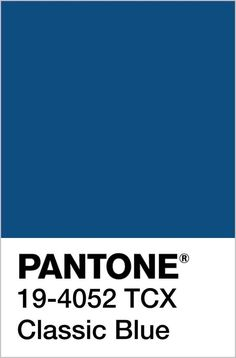 Partner with Pantone for your color inspiration. Use this quick 'Find a Pantone Color' online tool - just enter name or choose from palette. Bleu Pantone, Azul Pantone, Pantone Colour Palettes, Pantone 2020, Pantone Color, Navy Blue Pantone, Colour Schemes, Color Trends, Color Combinations