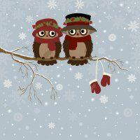 Techno, Images, Photos, Christmas Ornaments, Holiday Decor, Home Decor, Decoration Home, Room Decor, Christmas Jewelry