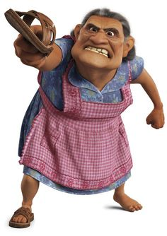 lena Rivera, though addressed as Abuelita (Spanish for Granny is a supporting character from the 2017 Disney Pixar film, Coco. She is Miguel's grandmother Cute Cartoon Pictures, Emoji Pictures, Cartoon Pics, Funny Emoji Faces, Funny Emoticons, Smileys, Funny Face Drawings, Coco Costume, Beau Film