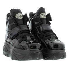 buffalo classic shoes - Google Search