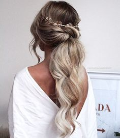 See this Instagram photo by @ohhellohair • 2,916 likes