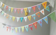 Party Supplies and Boutiques - My Kids Party Birthday Parties, Happy Birthday, Quilt Material, Family Birthdays, Bunting, Party Supplies, Tapestry, Quilts, Boutique