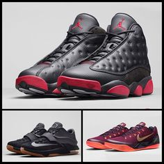 Behind The Scenes By footlocker Jordans Sneakers, Air Jordans, Shoes 2014, Foot Locker, Instagram, Holidays, Holidays Events, Holiday, Air Jordan