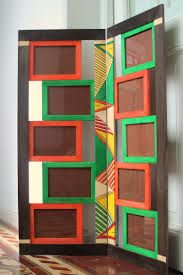 Como hacer un biombo con palets buscar con google muebles pinterest biombos palets y - Biombos casa home ...
