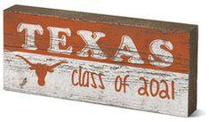 Featured: New, Parent: Gifts, Men, Unisex, Women University Of Texas, Parent Gifts, Graduation, Unisex, Women, Moving On, College Graduation, Prom, Woman