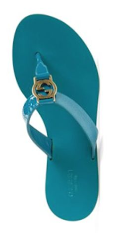 pretty #blue Gucci sandals http://rstyle.me/n/jwpjmr9te