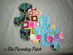 How to Care for Cloth Menstrual Pads Cloth Nappies, Cloth Pads, Post Partum Pads, Pregnancy Labor, Menstrual Pads, Personal Hygiene, Little Man, Diy Hacks, Mom And Baby