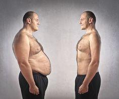 Algunos alimentos pueden estar contaminados de alguna forma, esto hace que el organismo produzca un tejido graso o una mucosa que evita que bajes de peso rápidamente.  Este truco, ayudará a quemar la grasa acumulada en nuestro cuerpo Ingredientes: Una taza de agua natural Zumo de un limón e…
