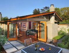 Epic Simple Diy Garden Ideas Fur Luxury
