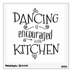Kitchen wall art quotes sayings Ideas for 2019