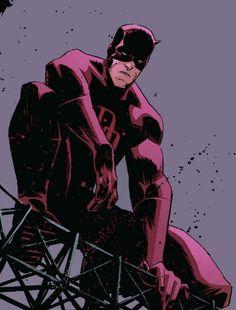 Daredevil (Matt Murdock)