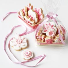 Easter cookies | bolachas para a Páscoa