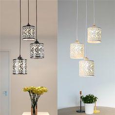 Chandelier For Sale, White Chandelier, Ceiling Chandelier, Pendant Chandelier, Ceiling Fixtures, Ceiling Lights, Decorative Chandelier, Lounge Lighting, Porch Lighting
