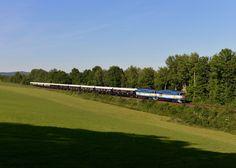 Simplon Orient Express, Venice, Golf Courses, Paris, Montmartre Paris, Venice Italy, Paris France