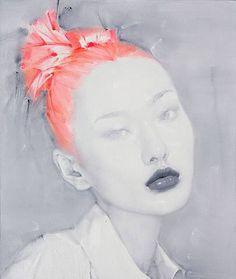 Liu Hong