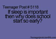 stupid school :(