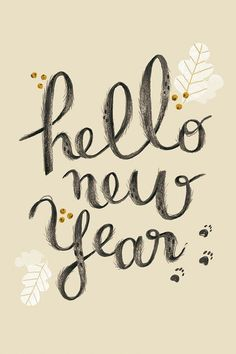happy new year wishes messages for girlfriend