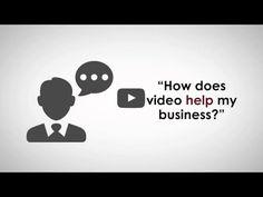 Watchmaster: Und noch ein Uhren-Startup mit Millionen-Investment - http://www.videomarketing-videos.com/watchmaster-und-noch-ein-uhren-startup-mit-millionen-investment/