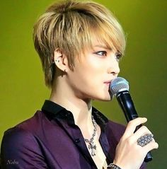 Wonderful Jaejoong