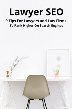 Does your law firm need good organic traffic? We are an expert in Lawyers SEO and law Firm Marketing Agency in the worldwide. Best SEO company for attorneys in USA & SA Best Seo Company, Moving House, Seo Marketing, New Kitchen, Search Engine, Lawyers, Range, Digital, Google