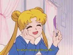 Screencap Aesthetic - Sailor Moon Episode 6 Aesthetic Part 2 Part 1 -. Sailor Moons, Sailor Moon Quotes, Sailor Moon Usagi, Sailor Moon Outfit, Sailor Moon Episodes, Sailor Moon Screencaps, Sailor Moon Aesthetic, Aesthetic Anime, Aesthetic Girl
