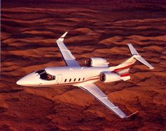 Learjet with PG/IT/GW to Vic Falls & Swaziland  - Awesome!